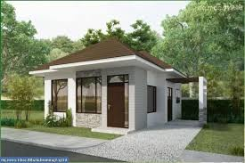 simple house design simple house design and cost in the philippines structural insulated