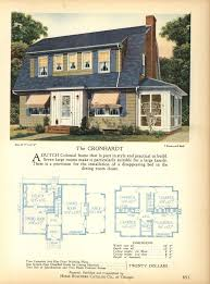 Big Houses Floor Plans 600 Best Floor Plans I Love Images On Pinterest House Floor