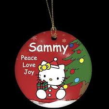 20 best personalised ornaments images on