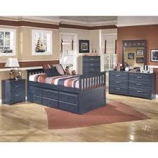 Modern  Contemporary Kids Bedroom Sets Youll Love Wayfair - Contemporary kids bedroom furniture
