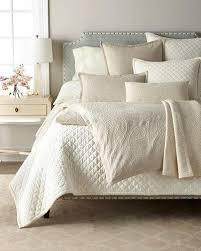 luxury duvet covers king u0026 queen at neiman marcus