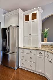 modern kitchen hardware top kitchen cabinets hardware image of