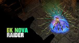 best rings poe images 3 0 ek ethereal knives nova ranger raider path of exile gems png