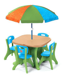 little tikes easy store picnic table little tikes easy store picnic table instructions spotthevuln com