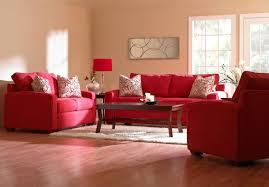 sofa ideas for small living rooms living room shiny small living room furniture ideas amazing