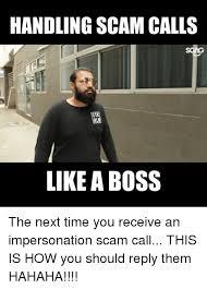 Scam Meme - 25 best memes about scam scam memes