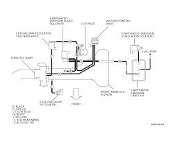 diagram wiring mitsubishi montero sport 1999 3 0l 2000 mitsubishi