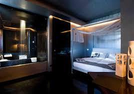 prix chambre canile vdbnext à partir de 62 hôtels à catane kayak