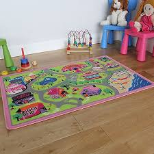 Playroom Area Rug Excellent Best 25 Playroom Rug Ideas On Pinterest Rugs In