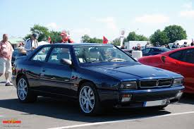 old maserati biturbo view of maserati ghibli 2 0 photos video features and tuning of