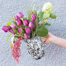 Flower Shops by 20 Insta Worthy Us Flower Shops That U0027ll Make You Swoon Brit Co