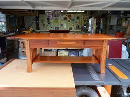 1143 best furniture images on pinterest furniture plans