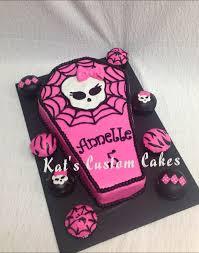 high cake ideas 92 best birthday cakes images on girl birthday