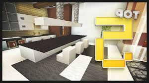 minecraft kitchen ideas minecraft kitchen ideas designs with prime gorgeous globaltsp com