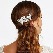 hair accessories nz affordable hair accessories most current fashion 35 discount