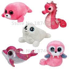 Cheap Seahorse Plush Ty Aliexpress Alibaba Group