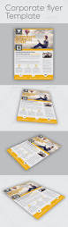 76 best flyer designs images on pinterest stationery business