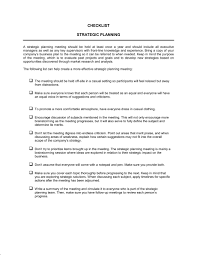debriefing report template debrief meeting template fieldstation co