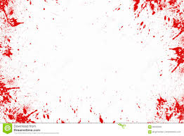halloween background free blood splatter halloween background stock photo image 69352845