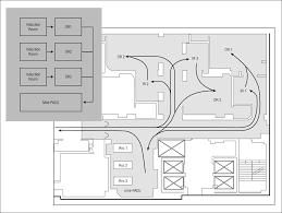 100 sample floor plans for daycare center apartments for