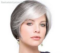 show me some short hairstyles for women show me some short haircuts find hairstyle