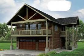 nice 2 story 3 car garage plans 3 parking garage floor plan l