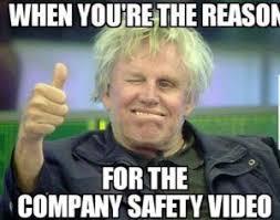 You Stupid Meme - stupid memes top 23 of stupid people memes