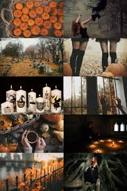 59 best this is halloween images on pinterest costumes