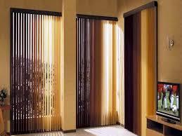 Lowes Patio Doors Pella Sliding Blinds For Marvelous Idea Darkening Mainstays Solid