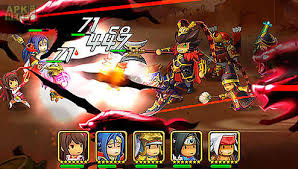 legion of heroes apk kingdom story brave legion for android free at apk here