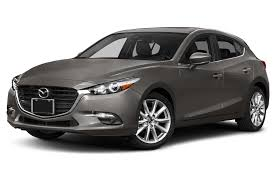 mazda car images used cars for sale at south bay mazda in torrance ca auto com