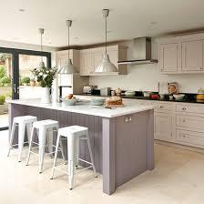 9 kitchen island 9 standout kitchen islands marbles kitchens and shaker kitchen