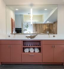mod glass frameless glass shower doors glass countertops