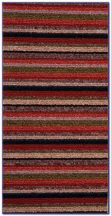 Red Washable Rug 20 Best Of Washable Runner Rugs For Hallways