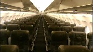 Airbus A320 Floor Plan by Jetblue A320 Walkthrough Youtube