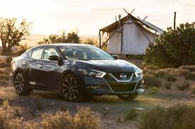 Nissan Rogue Tent - four seasons 2016 nissan maxima sr update 5 cross country journey