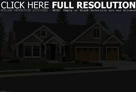 paint my house exterior best exterior house
