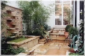 Small Terrace Garden Design Ideas Terrace Gardening Small Home Garden Plans 91 Hostelgarden Net
