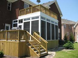 40 best screened in porches images on pinterest porch ideas