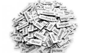 english vocabulary exercises learnenglish british council
