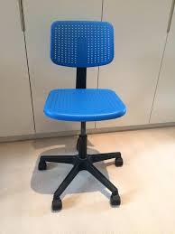 ergo desk best ergonomic computer desk chair custom computer