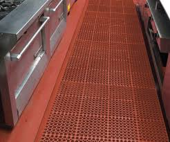 Commercial Kitchen Flooring Options Kitchen Flooring Porcelain Tile Commercial Floor Mats Field