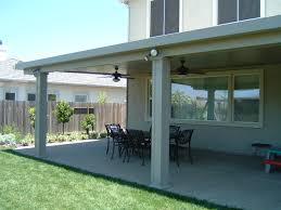 pictures of patio covers patio pros gallery