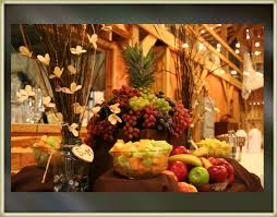 harvest decorations harvest acres farm indoor or outdoors weddings decorations