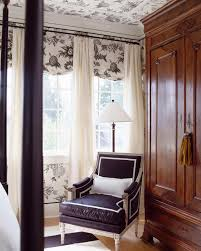 Traditional White Bedroom Furniture 15 Black And White Bedrooms Bedroom Decorating Ideas Hgtv Haammss