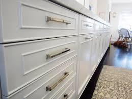 round glass drawer pulls amazon glass cabinet knobs fancy kitchen