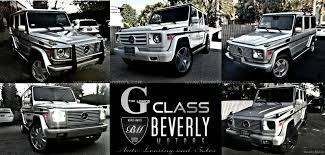 lexus is250 wagon for sale mercedes benz g500 g55 amg g63 g65 brabus g wagon gwagen gelik for