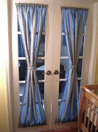 Door Curtains For Sale Curtain Door Ideas Japwned In Remodel 16 Funect Host