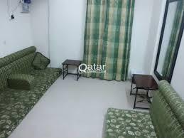Arabic Curtains Arabic Majlis Set Curtains Mirror U0026 Table Qatar Living