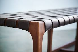 Bench Indoor 11 Indoor Benches Bench Seating For Stylish Interior Furniture
